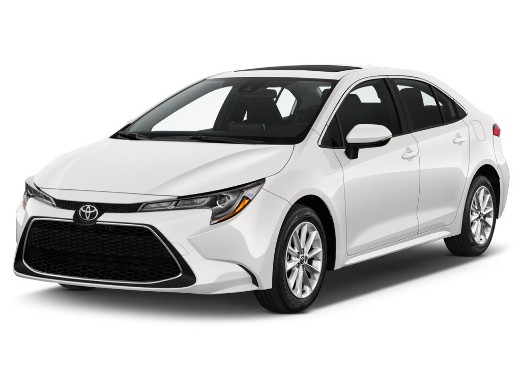 toyota corolla xli 2020 price in pakistan, review, full