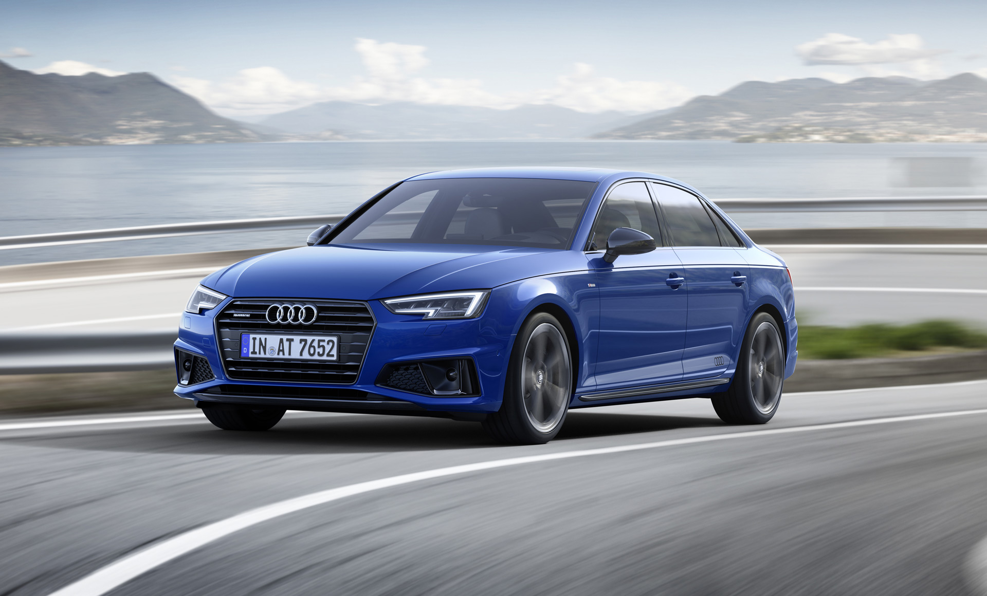 Audi Cars Price In Pakistan Market Rates For Audi Cars
