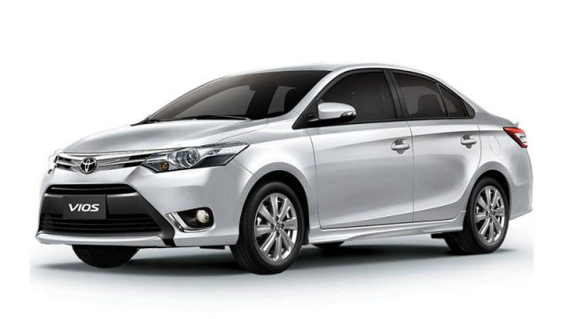 Toyota Cars Price In Pakistan Market Rates For Toyota Cars