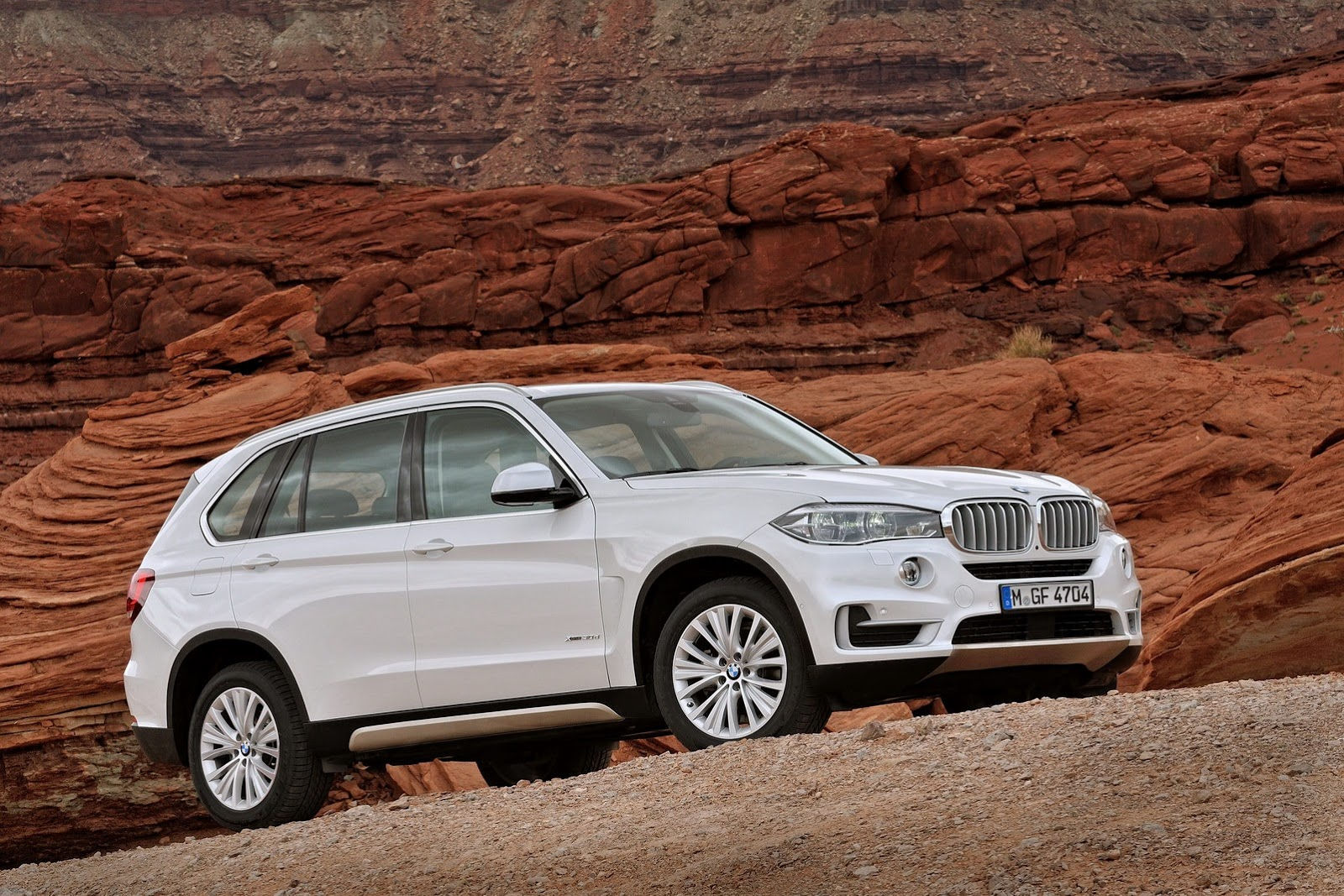 Bmw X5 Series 2019 Price In Pakistan Review Full Specs Images