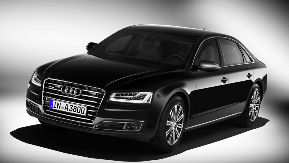 Audi A8 2018 Price In Pakistan Review Full Specs Images