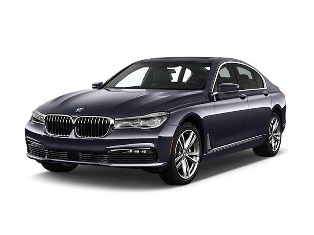 Bmw Cars Price In Pakistan Market Rates For Bmw Cars