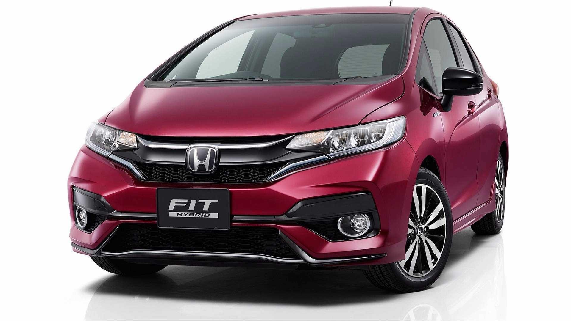 Toyota Vitz 2018 Price In Pakistan Review Full Specs Images