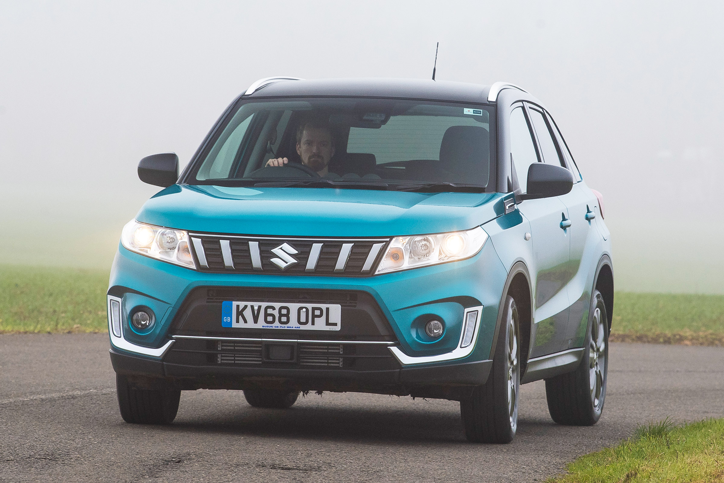 Honda City 2019 Price In Pakistan Review Full Specs Images
