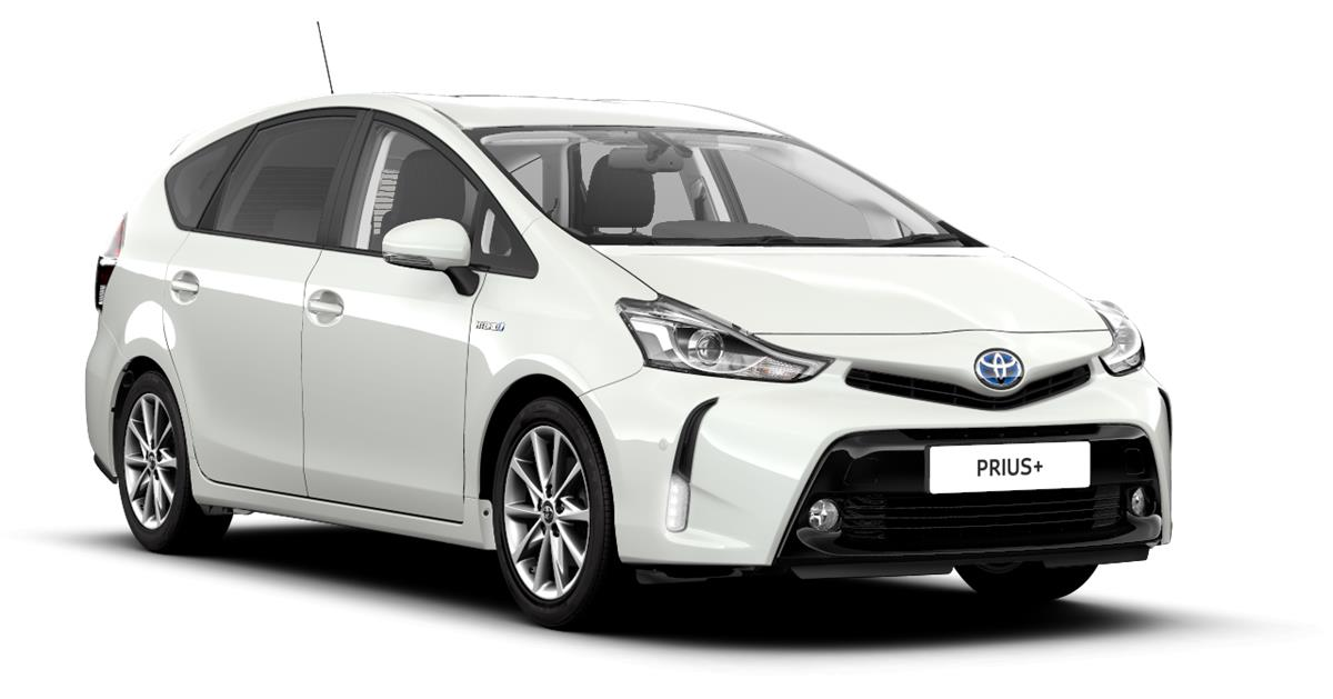 Toyota Imported Cars Price In Pakistan Market Rates Toyota Cars