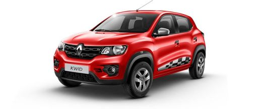 Renault Kwid 2018 Price In Pakistan Review Full Specs Images