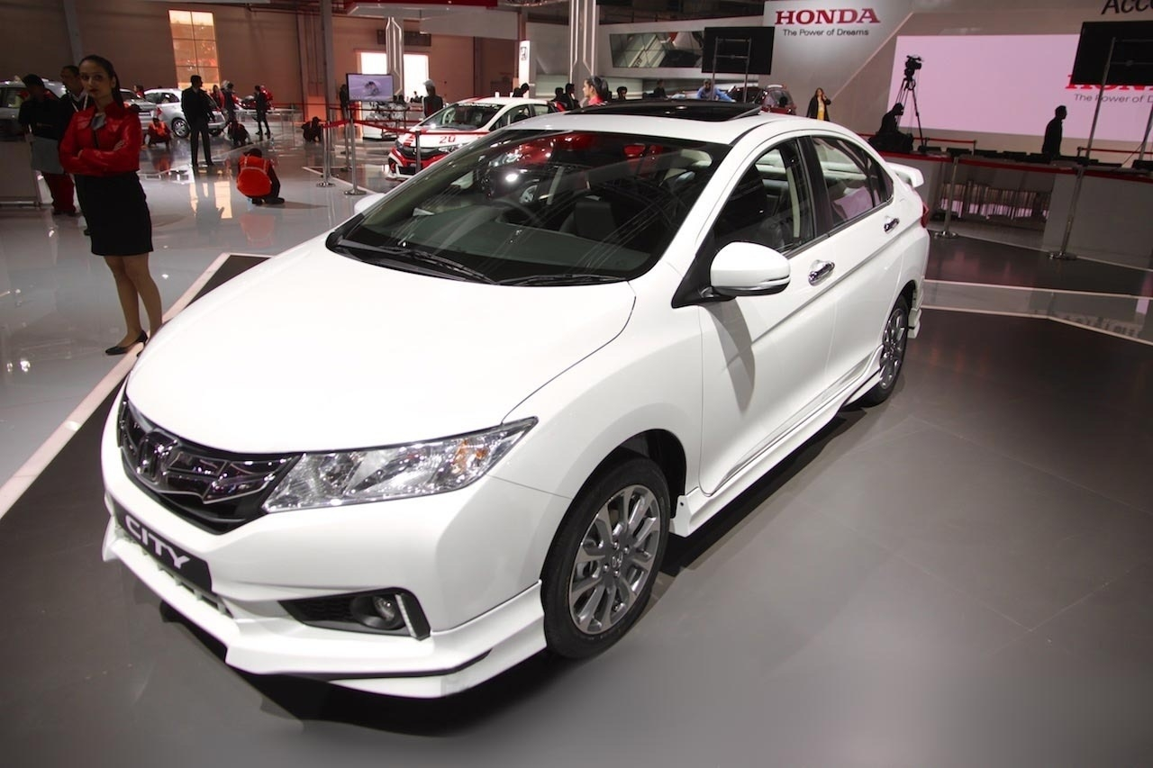 Honda Cars Price In Pakistan Market Rates For Honda Cars