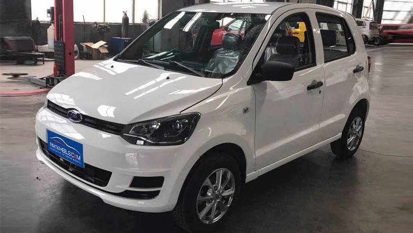 Honda Br V 2018 Price In Pakistan Review Full Specs Images