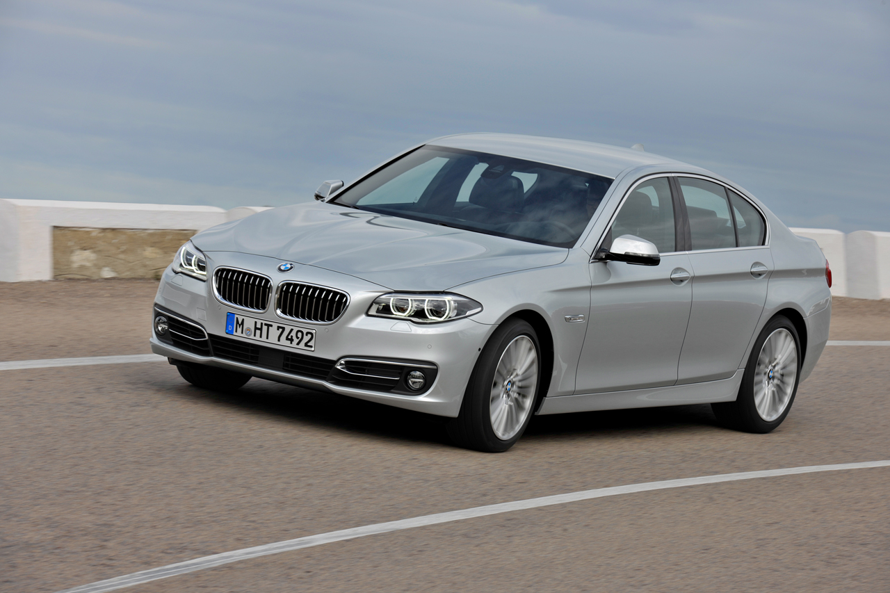 Bmw 5 Series 530e 2019 Price In Pakistan Review Full Specs Images
