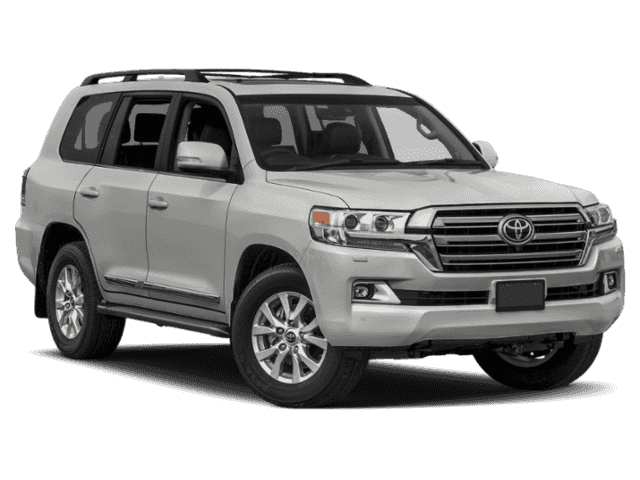 Toyota Land Cruiser 2019 Price In Pakistan Review Full Specs Images