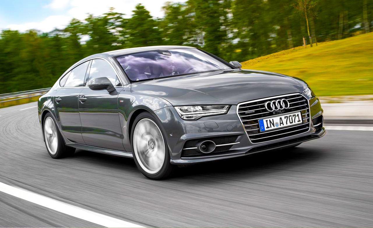 Audi Cars Price in Pakistan (Market Rates) For Audi Cars | audi cars and prices