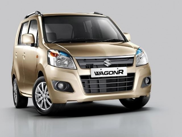 Suzuki New Cars 2019 Pakistan