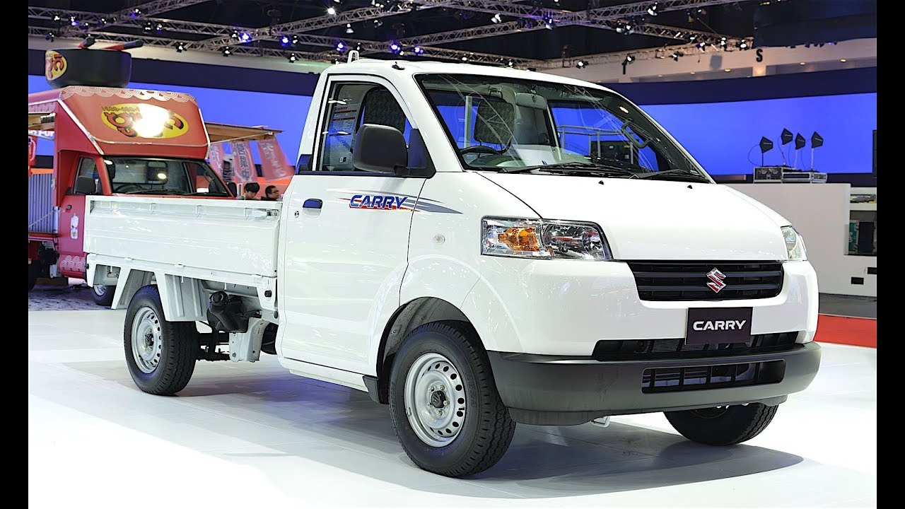Suzuki Cars Price in Pakistan (Market Rates) For Suzuki Cars