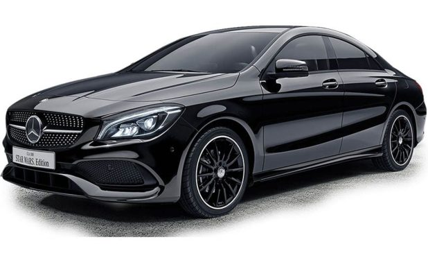 Mercedes Benz Luxury Cars Price In Pakistan Market Rates Reviews