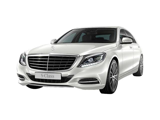Mercedes Benz Cars Price In Pakistan Market Rates For Mercedes Cars